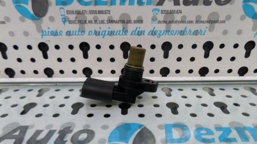 Senzor ax came Audi A4 (8E2, B6), 06E905163