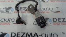 Senzor ax came, Audi A4 (8K2, B8) 2.0tdi (id:11440...