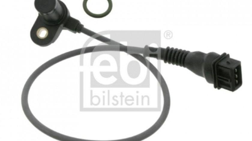 Senzor ax came BMW Seria 5 (1995-2003) [E39] #2 064847176010