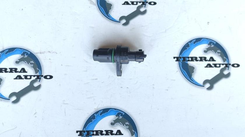 Senzor ax came Citroen C1 1.0 benzina 50 KW 68 CP cod motor CFB (1KR)