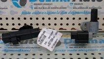 Senzor ax came Citroen C4 Picasso 1.6hdi, 96654434...