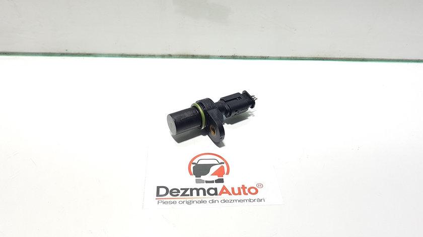 Senzor ax came, cod 7803093-01, Bmw X6 (E71, E72), 3.0 diesel, N57D30A