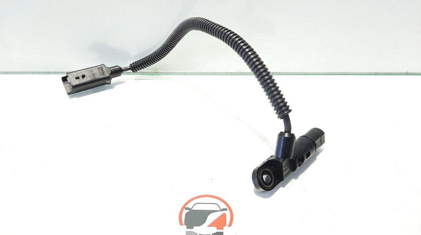 Senzor ax came, Ford Fiesta 6 [Fabr 2008-prezent] 1.5 tdci, UGJC, 9664430980 (id:425932)