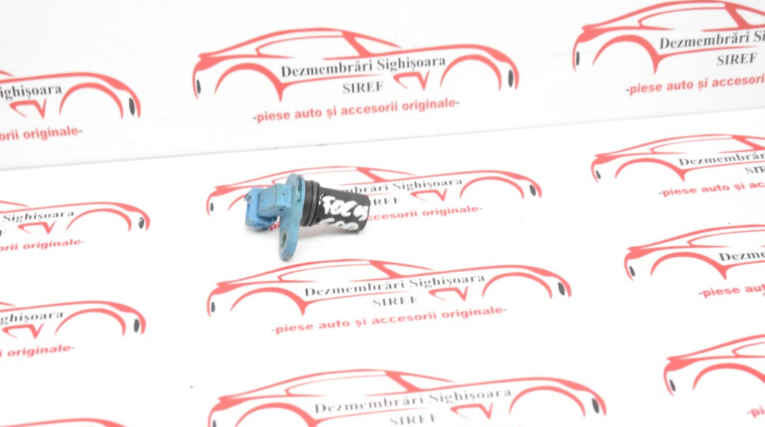 Senzor ax came Ford Focus 2 1.4 B S107542001 600
