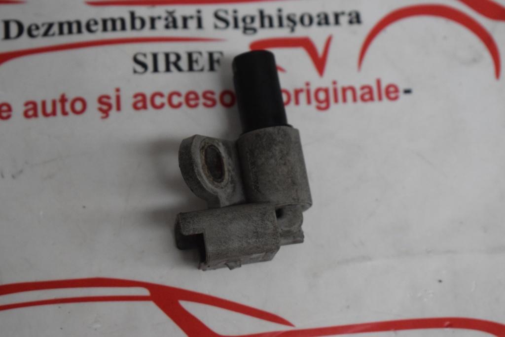 Senzor ax came ford focus 2 9645844080