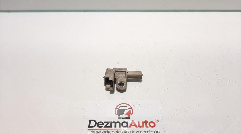 Senzor ax came, Ford Focus C-Max [Fabr 2003-2007] 2.0 tdci, G6DG, 9665443580 (id:434026)