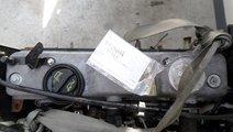Senzor ax came Ford Mondeo 4
