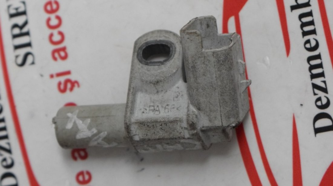 Senzor ax came Ford Mondeo 9665443580