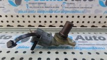 Senzor ax came Ford Transit Connect 5M51-12K073-AA