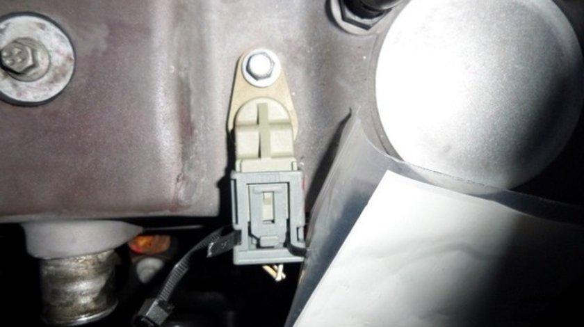 Senzor ax came Ford Transit Tourneo 1.8 tdci