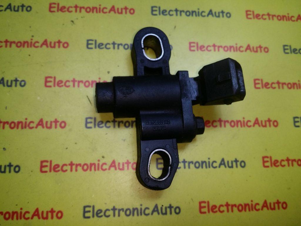Senzor ax came Ford XS706023AC