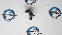 Senzor ax came Hyundai Elantra 1.6 CRDI 85 KW 115 ...