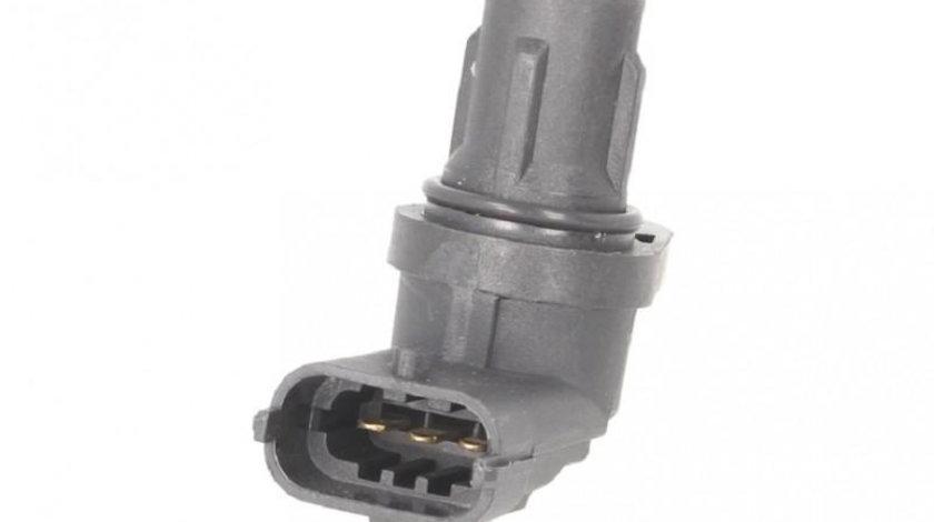 Senzor ax came Hyundai Tucson (2004-2010)[JM] #3 0232103052