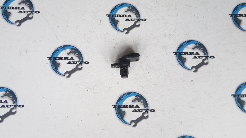 Senzor ax came Kia Cerato 2.0 CRDI 83 KW 113 CP cod motor D4EA