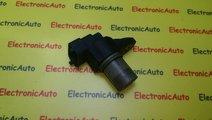 Senzor ax came Mercedes A-Class A0031539728