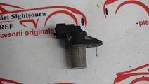 Senzor ax came Mercedes A0031539728