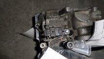 Senzor ax came Mercedes C Class, 2.2cdi, A00315397...