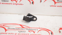 Senzor ax came Mercedes C250 W204 2.2 CDI A6519050...