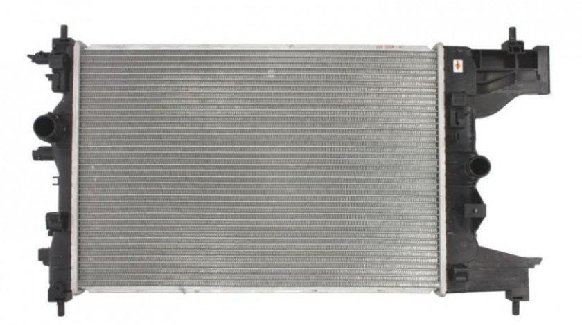 Senzor ax came Mercedes S-Class (2005-2013) [W221] #3 0031539728