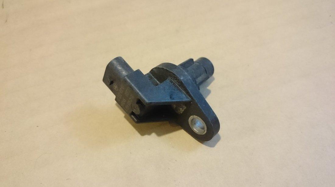 Senzor ax came Mercedes Sprinter W906, Vito 2012, W204, C250 cod A6519050100