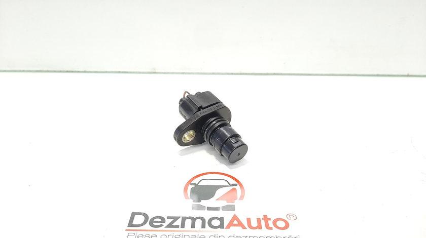 Senzor ax came, Opel Astra J [Fabr 2009-2015] 1.7 cdti, A17DTS, 8973216200 (id:424955)