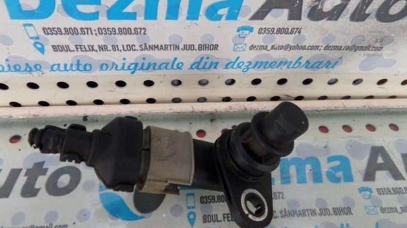 Senzor ax came Opel Astra J, GM55201876