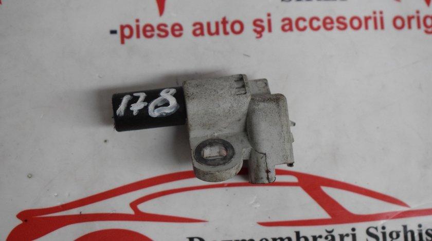 Senzor ax came Peugeot 9628559980