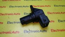 Senzor ax came Renault 8200370572