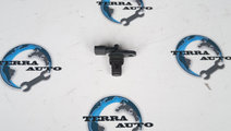 Senzor ax came Renault Kangoo 1.6 16V cod motor K4...