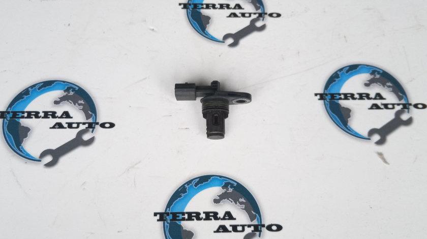 Senzor ax came Renault Laguna 3 1.6 16V cod motor K4M-R8