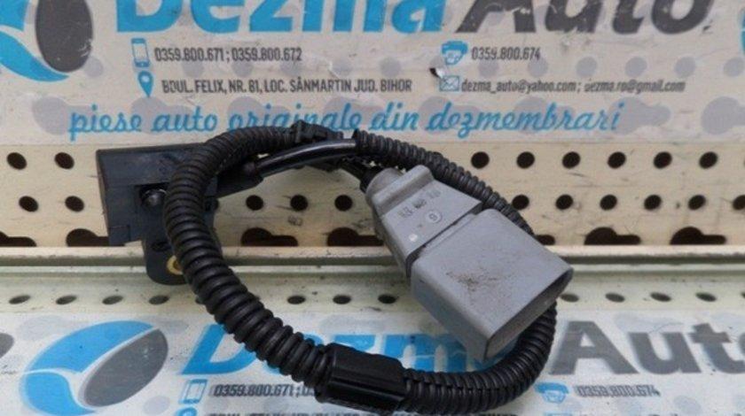 Senzor ax came Skoda Fabia, 03L957147