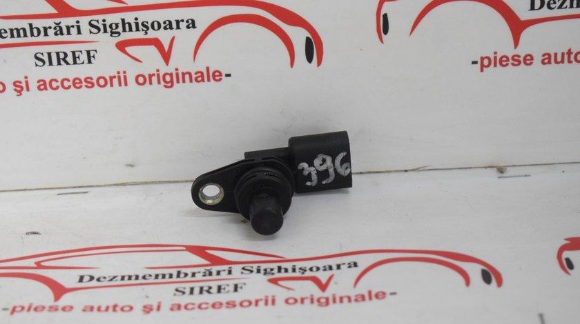 Senzor ax came Skoda Fabia 1 36907601D 396