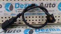 Senzor ax came Skoda Fabia 6Y2, 1.9 tdi