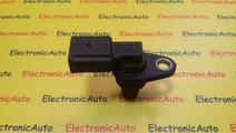 Senzor Ax Came VW, 036907601B