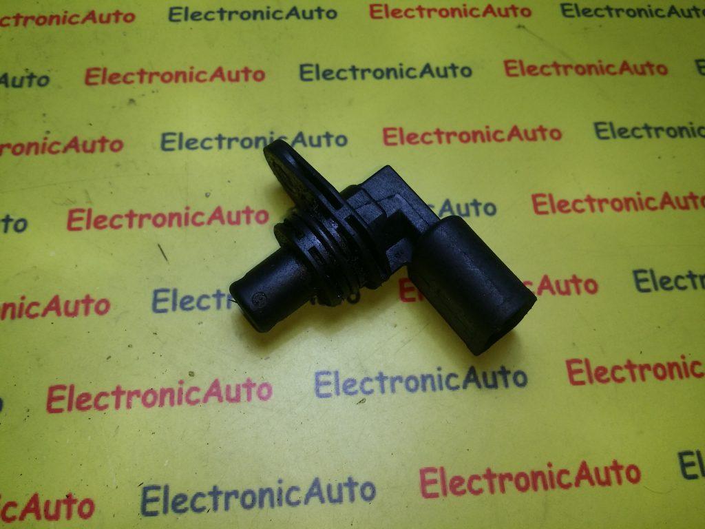 Senzor ax came Vw, Audi, Seat, Skoda 036907601D