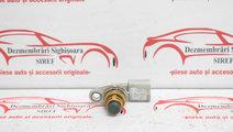Senzor ax came VW Fox 1.2 BMD 03D907601 613