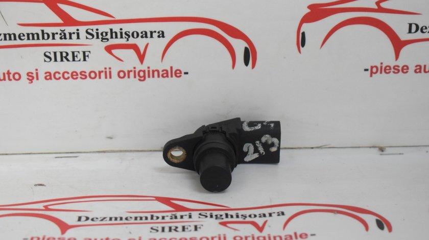 Senzor Ax Came VW Golf 4 036907601 213