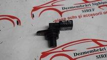 Senzor ax came VW golf 4 036907601D 414