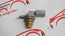 Senzor ax came vw Golf 4 03907601