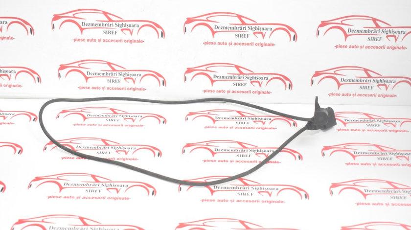 Senzor ax came VW Passat B5 1.9 TDI AVF 597