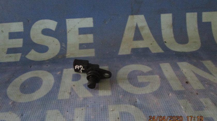 Senzor ax cu came Audi A2 1.4i;  036907601D