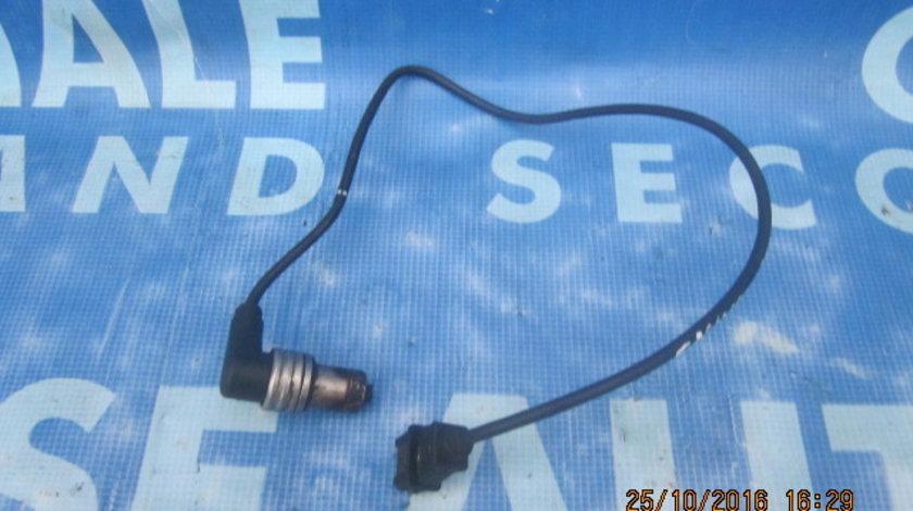 Senzor ax cu came BMW E36; 12472589