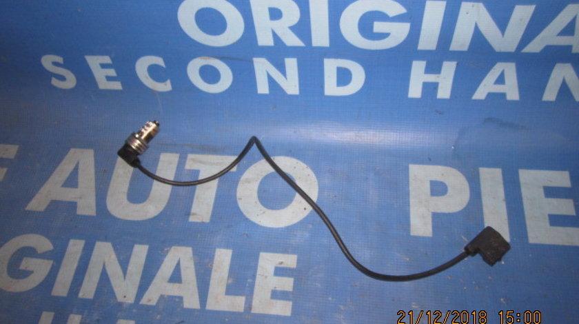 Senzor ax cu came BMW E38 730i; 1724055