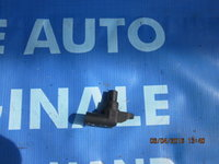 Senzor ax cu came BMW E39