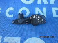 Senzor ax cu came BMW E46 316ti ; 7513763 (excentric)