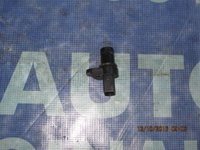Senzor ax cu came BMW E46 318i 1.9i M43