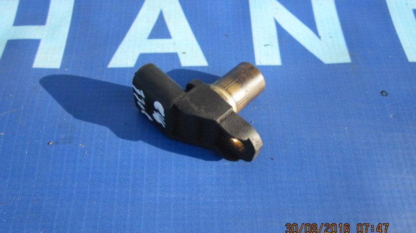 Senzor ax cu came BMW E46 :7794646