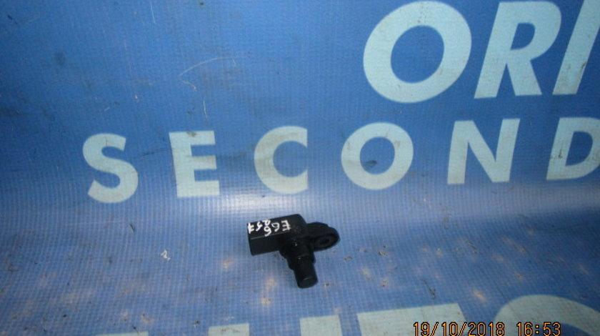Senzor ax cu came BMW E65 730d 3.0d M57N; 1214224932007