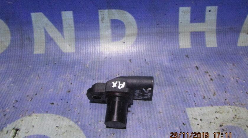 Senzor ax cu came BMW E90 320d 2.0d M47D20 2006;  77D2256