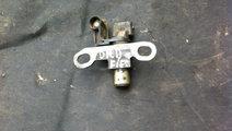Senzor ax cu came Ford Fiesta generatia 4 [1996 - ...